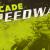 Arcade Speedway